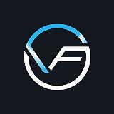 Logo von Vural Autohandel GmbH