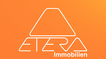 Etera Immobilien Consulting KG
