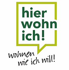 hierwohnich Immobilien GmbH