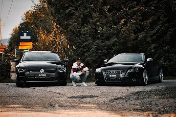 MB Premium Cars e.U.