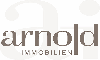 Arnold Immobilien GmbH