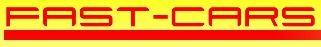 Logo von FAST - CARS