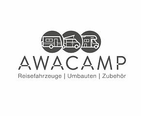 AWACON GmbH
