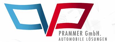 Logo von Prammer Johann GmbH