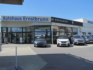 Autohaus Ernstbrunn