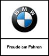 Logo von Unger GmbH