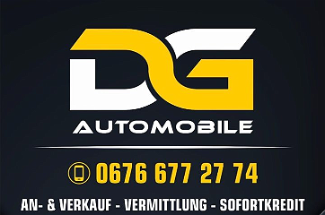 DG Automobile