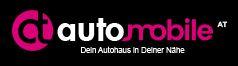 Logo von at automobile