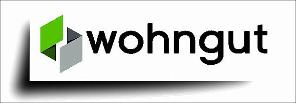 wohngut Bauträger GmbH