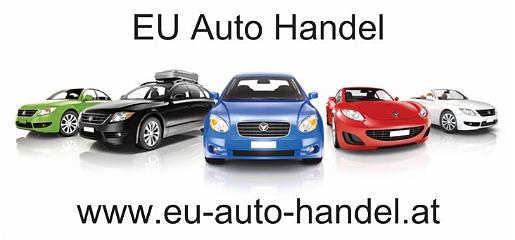 EU Auto Handel