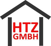 HTZ GmbH