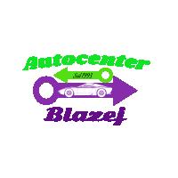 Autocenter Blazej