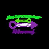 Logo von Autocenter Blazej
