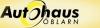 Logo von Autohaus Öblarn e.U.