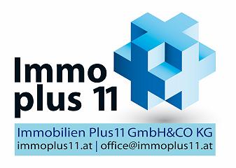Immobilien Plus 11 GmbH & Co KG