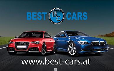 Aleksandra Teofilovic - Best Cars