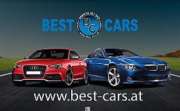 Logo von Aleksandra Teofilovic - Best Cars