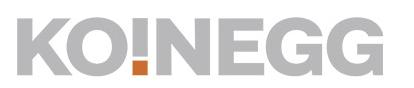 Koinegg Service GmbH
