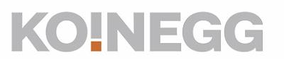 Logo von Koinegg Service GmbH
