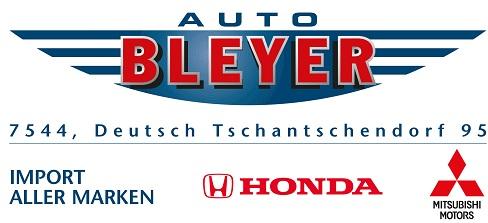 Bleyer GmbH & Co KG