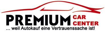 Premium Car Center e.U.
