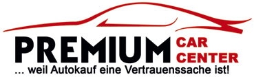 Logo von Premium Car Center e.U.