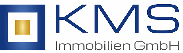 KMS Immobilien GmbH