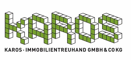 Karos Immobilien GmbH & Co KG
