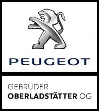 Gebrüder Oberladstätter OG