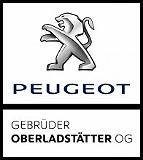 Logo von Gebrüder Oberladstätter OG