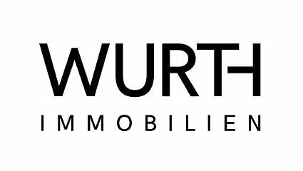 Wurth Immobilien GmbH