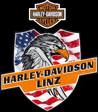 Harley-Davidson Linz