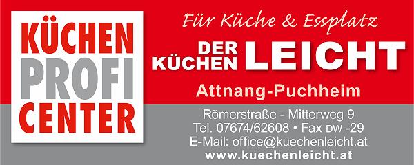 Leicht GmbH & CO