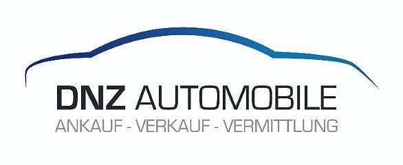 DNZ Automobile