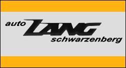 Logo von Auto Lang GmbH & Co KG