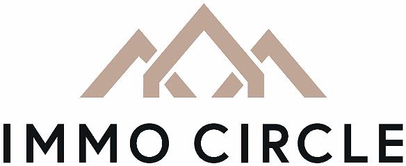 Immo Circle GesBR