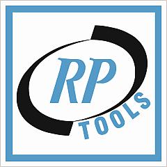 RP Handels und Service GmbH