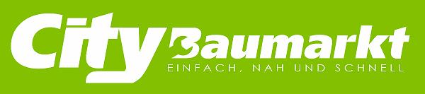 CBM Citybaumarkt GmbH