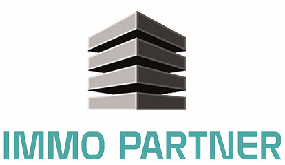 Immo Partner Real Estate GmbH
