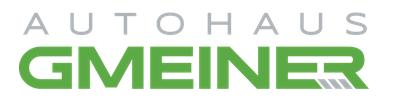 Logo von Gmeiner Ges.m.b.H.