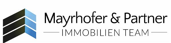 Immobilien Mayrhofer & Partner