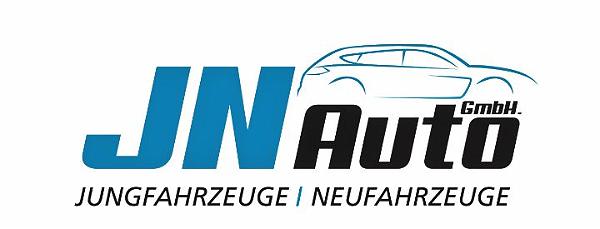 JN Auto GmbH