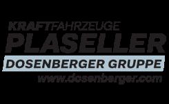 Logo von Plaseller Dosenberger BetriebsGmbH