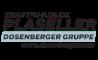 Gewährleistung, Garantie Logo