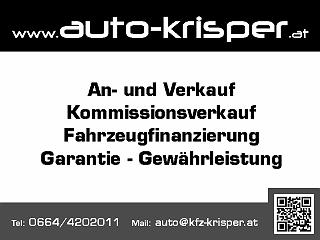 Auto - Krisper