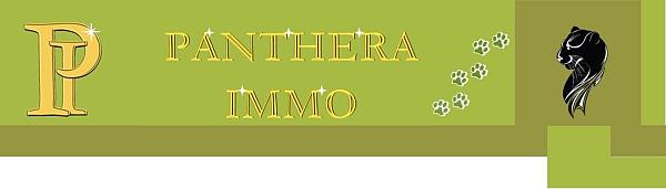 Panthera Immo OG