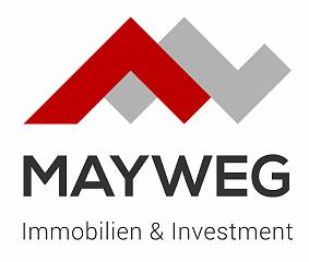 MAYWEG Immobilien GmbH