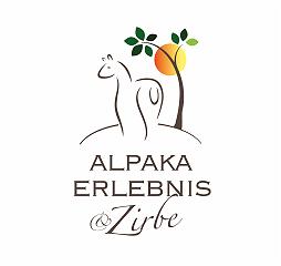 Alpaka Erlebnis