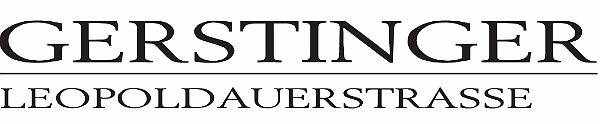 Porsche Inter Auto GmbH & Co KG