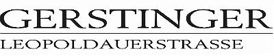 Logo von Porsche Inter Auto GmbH & Co KG